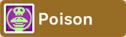 Skill Poison FD