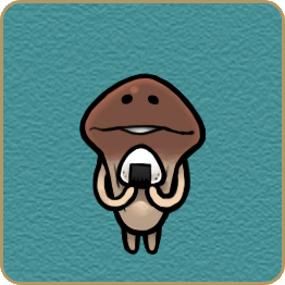File:NEO-Funghi-01.png