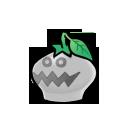 Spicy Calyx Leaf FD