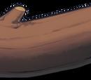Normal Log