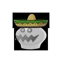 Spicy Sombrero FD