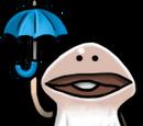 Raindoll