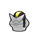 Meanie Helmet FD