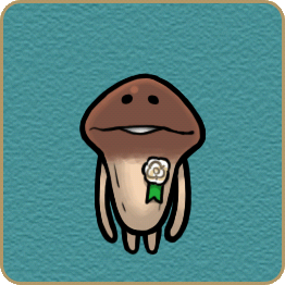 File:NEO-Funghi-02.png