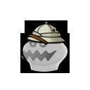 Spicy Explorer Hat FD