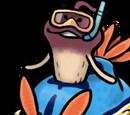 Seasluggy