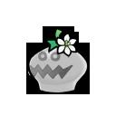 Spicy Calyx Flower FD