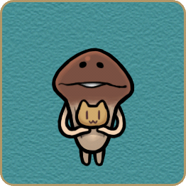 File:NEO-Funghi-14.png