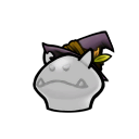 Growly Wizard Hat FD.png