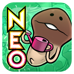 File:Neo.png