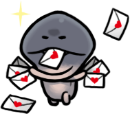 File:Loveletter.png