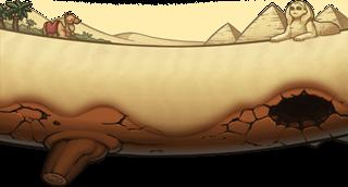 17 Desert Log-0