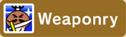 Skill Weaponry FD