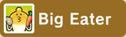 Skill Big Eater FD