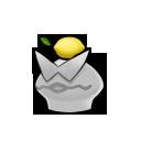 Meanie Lemon FD