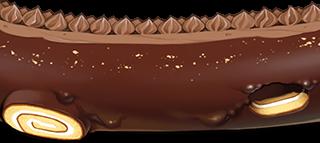 07 Choco Log-0