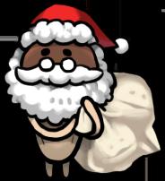 File:Mush Claus.png