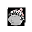 Blondie Baby Hat FD