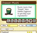 Chawan-Mushi