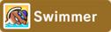 Skill Swimmer FD