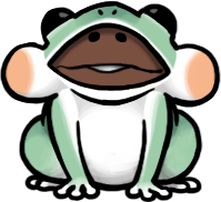 File:Froggy.png