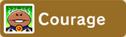 Skill Courage FD