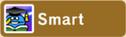 Skill Smart FD