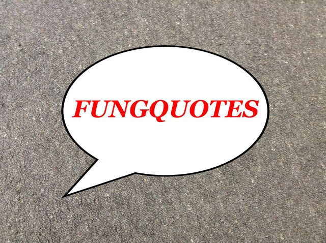 File:Fungquotes.jpg
