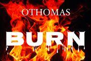 Othomas Burn