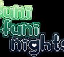 Funifuninights Wikia