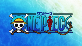 280px-One Piece Anime Logo