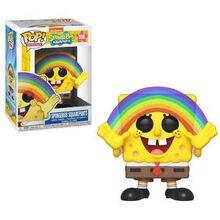 17828 spongebobsquarepantswithrainbow 1557442047