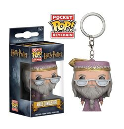 DumbledorePocketPop
