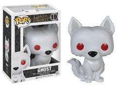 Ghost POP GLAM 1024x1024