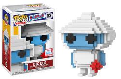 DigDug8bit