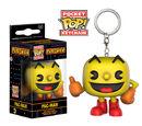 PAC-MAN (Pocket Pop!)