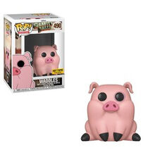 16590 waddles 1544035467