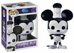 Steamboat Willie24pop