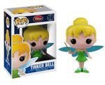 Tinker Bell10pop