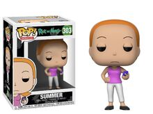 Pop-rick-and-morty-summer-vinyl-figure-0