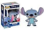 Stitch12pop