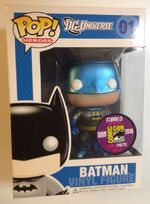 Metallicbatman01pop