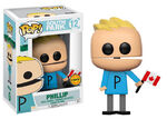 PhillipPop1