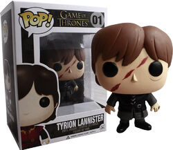 275 Tyrion-Lannister--Scarred-