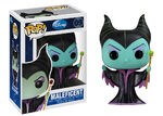 Maleficent09pop