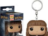 Hermione Granger (Pocket Pop!)