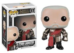 Tywin POP GLAM 1024x1024