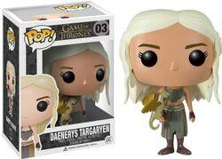 280 Daenerys-Targaryen--Gold-Dragon-