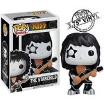 TheStarchildPop(The Actual One)