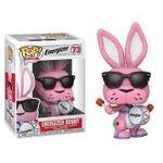 180 pop energizer bunny energizer ad icons 73 funko 49319 1 20190829111038